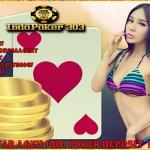 Cara Daftar Agen Judi Poker Deposit Termurah