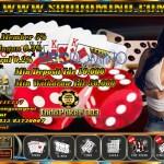 Cara Cepat Mendaftar Poker Online Uang Asli Dengan Mudah