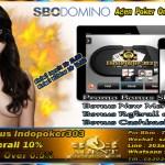 Agen Poker Idn Terpercaya - Hal Penting Yang Harus Kamu Tahu Saat Bermain Poker Online