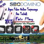 Agen Poker Online IDN Terpercaya Di Indonesia