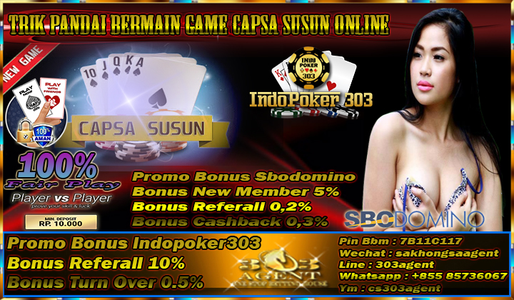 Image Result For Daftar Capsa Susun Online Indonesia A
