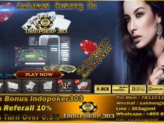 Trik Bermain Poker Online Menggunakan Slowplay