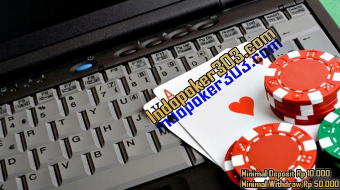 Beberapa Tanda Tanda Agen Judi Poker Online Teraman Di Indonesia | Poker Teraman