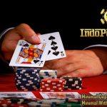 Cara Cepat Menghasilkan Uang Dari Permainan Poker Online