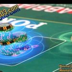 Taruhan Poker Online Indonesia Secara Simple Di Indopoker303