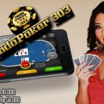 Cara Ekspres Meraih Keuntungan Dengan Cepat Main Poker Online