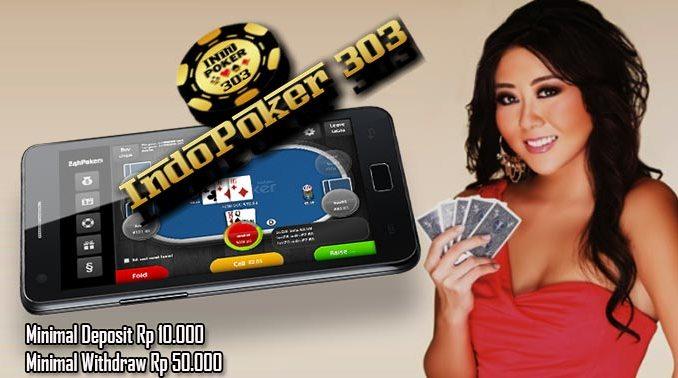 Cara Ekspres Meraih Keuntungan Dengan Cepat Main Poker Online   Poker Teraman