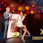 Indopoker303 Agen Resmi Poker Online Indonesia 24 Jam Nonstop