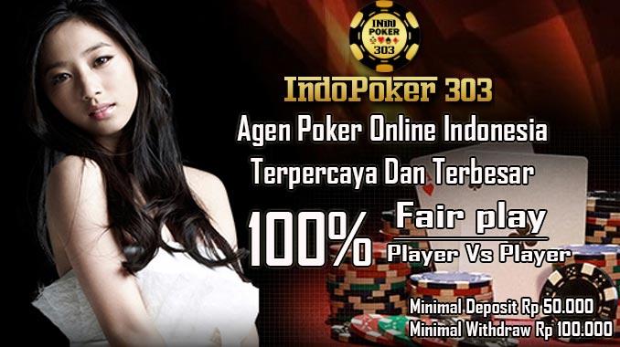 Titik Titik Penting Tentukan Agen Judi Poker Online Indonesia | Poker Teraman