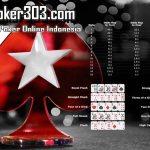 Cara Paling Ampuh Menang Bermain Judi Poker Online Indonesia
