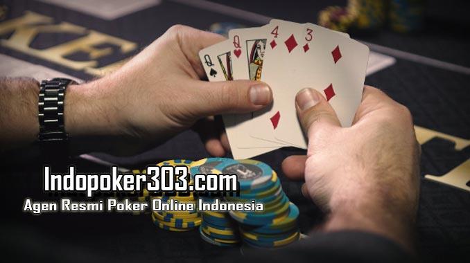 Main Poker Online Indonesia Yang Sangat Seru Dan Menyenangkan | Poker Teraman