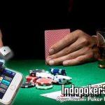 Penjelasan Bagi Pemula Yang Ingin Bermain Poker Uang Asli