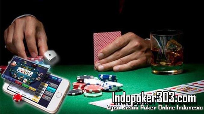 Penjelasan Bagi Pemula Yang Ingin Bermain Poker Uang Asli | Poker Teraman