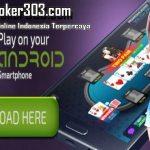 Permainan Poker Online Indonesia Dapat Dimainakan Di Android