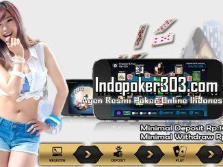 Tips Jitu Mengecoh Lawan Saat Bermain Poker Online Indonesia