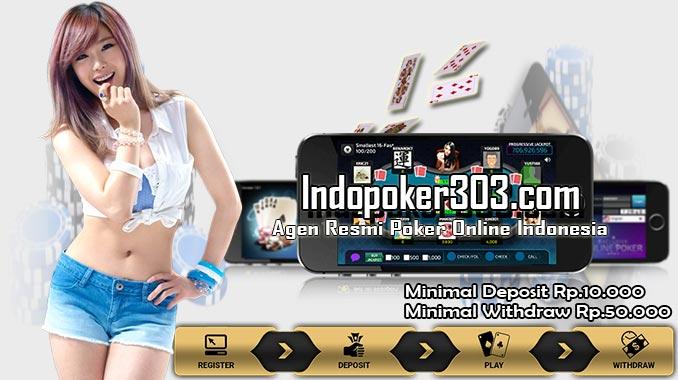 Tips Jitu Mengecoh Lawan Saat Bermain Poker Online Indonesia | Poker Teraman