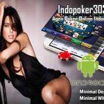 Agen Poker Online Melayani Transaksi Bank Btn Indonesia