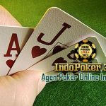 Cara Mencari Penghasilan Dari Permainan Judi Poker Online Indonesia