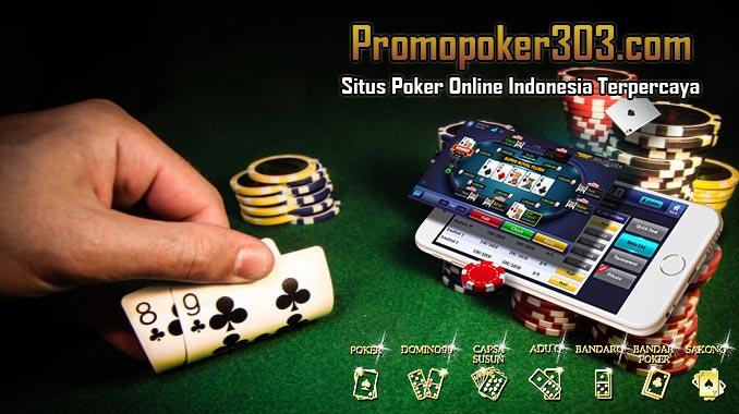 Cara Terbaik Bermain P0ker Online Indonesia Uang Asli