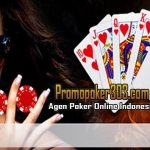 Fakta Terbaik Untuk Akses Cepat Dalam Agen Poker Indonesia