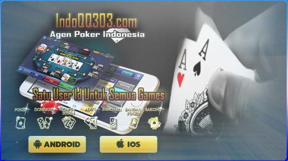 Situs Poker Online Indonesia merupakan sebuah agen judi online yang paling banyak dicari cari oleh seluruh para bettor / petaruh taruhan judi poker online uang asli di indonesia.