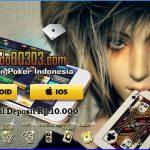 Fasilitas Yang Diberikan Oleh Agen Poker Online Indonesia