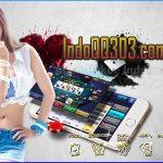 IndoQQ303 Situs Judi Poker Online Indonesia Aplikasi Terbaik