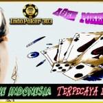 AGEN POKER TERAMAN, AGEN POKER TERPERCAYA ,POKER ONLINE INDONESIA ,JUDI POKER ONLINE ,AGEN CEME ONLINE, AGEN DOMINO ONLINE, AGEN POKER INDONESIA, AGEN POKER ONLINE, AGEN POKER TERBAIK, AGEN POKER PALING BESAR, BONUS REFERRAL, POKER, POKER ONLINE TERPECAYA, JUDI ONLINE