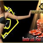 agen poker teraman, poker teraman, agen poker terpecaya, poker online indonesia, judi poker online, agen ceme online, agen domino online,agen poker indonesia, agen poker online, agen poker terbaik, bandar bola darat, bandar darat, agen joker, agen joker123, poker online terpecaya, poker uang asli, bandar poker terpecaya, agen bola teraman, tangkas uang asli, agen casino teraman, tembak ikan joker123, slots mesin joker123, situs poker terpecaya, agen casino joker123,joker123