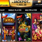 agen casino joker123, tembak ikan joker, game slots joker123, casino joker terbaru, game golden shark, agen joker123.net, agen joker123, tembak ikan uang asli, slots mesin joker123,tembak ikan joker123