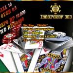 Bandar Poker Online Uang Asli Terbaik Saat Ini