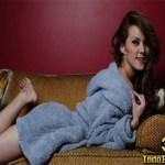 Poker Online Terbaik - Fhoto Fhoto Seksi Angel Lelga Anggreyani