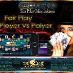 Keuntungan Bermain Poker Online SBODOMINO