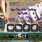 Situs Poker Online Sbodomino Terpercaya Di Indonesia
