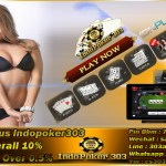 Tips Memilih Agen Poker Online Paling Popular