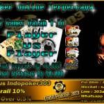 Teknik Mengetahui Agen Poker Online Terpercaya Di Indonesia
