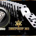 Agen DominoQQ Online Terpercaya Saat Ini Di Indonesia