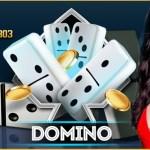 Dua Cara Terbaik Menemukan Agen DominoQQ Terpercaya