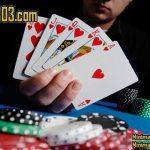 Agen Poker Terpercaya Untuk Bermain Judi Poker Online