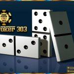 Kesilapan Umum Dalam Permainan Judi Domino Online