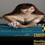 Keuntungan Besar Bermain Di Agen Poker Online Teraman