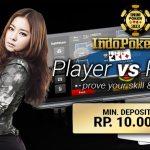 Cara Sukses Meraup Keuntungan Bermain Poker Online Indonesia