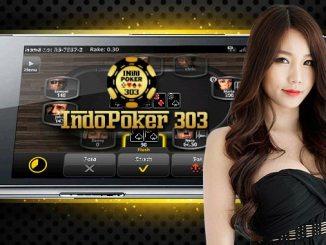Keuntungan Bermain Bersama Agen Resmi Poker Online Indonesia