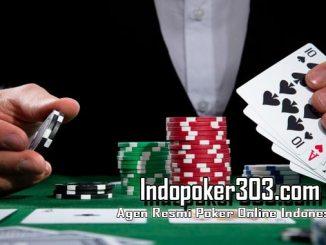 Tips Jitu Menang Cepat Dalam Permainan Poker Online Indonesia