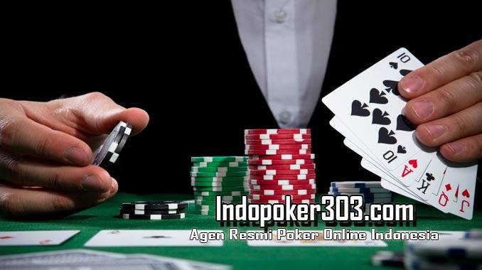 Tips Jitu Menang Cepat Dalam Permainan Poker Online Indonesia | Poker Terpecaya