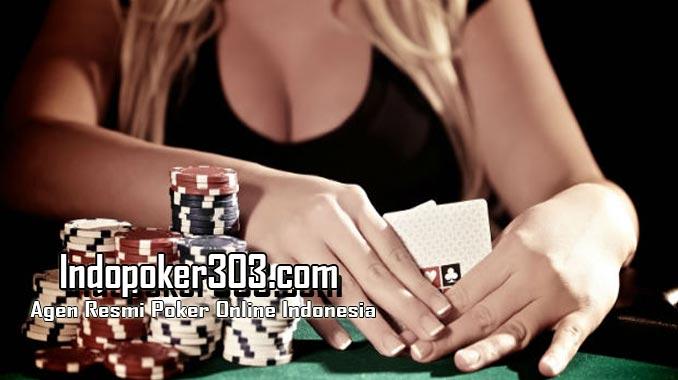 Tips Paling Ampuh Menang Bermain Judi Poker Online Indonesia | Poker Terpecaya
