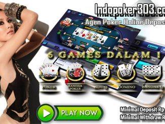 Cara Mendapatkan Kartu Bagus Saat Main Poker Online Indonesia