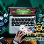 Agen Poker Online Indonesia Bank Terlengkap 24 Jam Nonstop