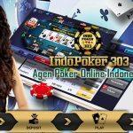 Kupasan Tentang Agen Poker Online Indonesia Terpercaya