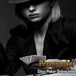 Langkah Paling Tepat Bermain Judi Poker Online Bagi Pemula